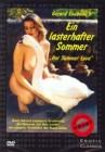 Ein Lasterhafter Sommer - uncut Hardcore Version DVD