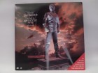 Michael Jackson‎–Video Greatest Hits NTSC (Laser disc)