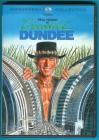 Crocodile Dundee DVD Paul Hogan, Linda Kozlowski Neuwertig