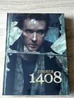 ZIMMER 1408 - LIM.MEDIABOOK A - (BIRNENBLATT) UNCUT