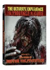 The Curse of Doctor Wolffenstein - Mediabook C - Uncut