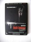 Death Sentence - Todesurteil - Cine Collection - Steelbook