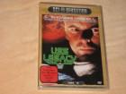 USS Legacy - DVD - Uncut - SciFi Sensation - Vol. 4 - NEU -