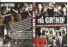 The Grind (DVD Action, Danny Trejo, Tom Sizemore)