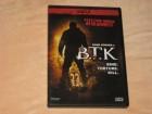 B.T.K - Bind Torture Kill - DVD Uncut - NSM -