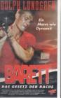 Barett (27386)