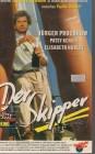 Der Skippers (27389)