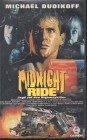 Midnight Ride (27387)