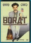 Borat: Kulturelle Lernung von Amerika DVD S. B. Cohen NEUW.