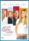 Wo die Liebe hinfällt DVD Jennifer Aniston, Kevin Costner NW