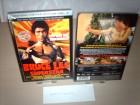 Bruce Lee Superstar ------ Der Weg der Todeskralle