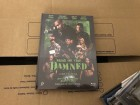 Army of the Damned A 2-Disc  Mediabook NEU