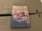 Army of the Damned B 2-Disc  Mediabook NEU