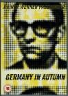 Deutschland im Herbst (Deutscher Ton) Rainer W. Fassbinder