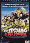 Ein Sprung in der Schüßel - DVD