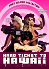Hard Ticket to Hawaii  - DVD im Schuber Limited Edition