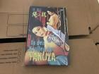 In den Krallen der Yakuza  GR Hartbox NEU/OVP ab 1€