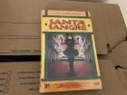 Santa Sangre 84  GR Hartbox NEU/OVP ab 1€