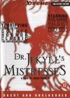Die lebenden Leichen des Dr. Jekyll (EXTREME)