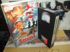 VHS - Thunderbolt Angels - Videophon Rarität