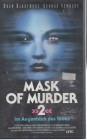 Mask Of Murder 2 (27415)