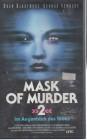 Mask Of Murder 2 (27415)