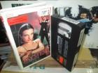 VHS - Mystere - Carole Bouquet - Der Killer und das Callgirl