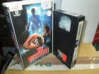 VHS - The Destructor - Barry Strokes - Sally Faulkner