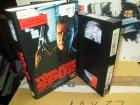VHS - Tödliche Spur - Maruschka Detmers - Atlas Hardcover