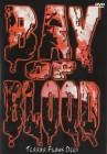 Im Blutrausch des Satans (SIMITAR)