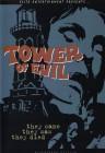 Turm der lebenden Leichen (ELITE)