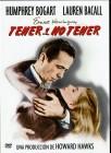 Haben und Nichthaben - deutsche Tonspur - Humphrey Bogart