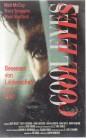 Cool Eyes (27410)