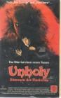 Unholy (27420)