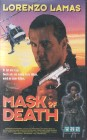 Mask Of Death (27394)
