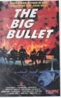 The Big Bullet (27396)
