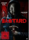 Bastard  - NEU - OVP