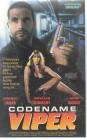 Codename Viper (27401)