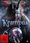 Krampus Unleashed - NEU - OVP