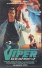 Viper (27403)