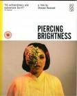 PIERCING BRIGHTNESS Blu-ray UK Import klasse SciFi Thriller