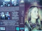 Jeanne d´Arc 2 ... Shirley MacLaine, Lee Lee Sobieski .. VHS