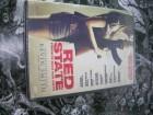 RED STATE LIEBE DEINEN NÄCHSTEN DVD EDITION NEU OVP