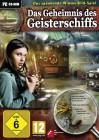 Das Geheimnis Des Geisterschiffs / PC-Game / Wimmelbild