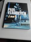 Paul Verhoeven - The complete Films - deutsche Ausgabe
