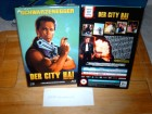 Der City Hai ---- Bluray + DvD --- grosse Hartbox