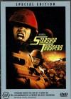 Starship Troopers - deutsche Tonspur, RC 4 - Casper Van Dien