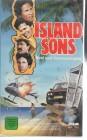Island Sons (27439)