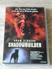 SHADOWBUILDER - BRAM STOKER - AUF DVD - UNCUT