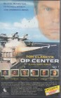 Tom Clancy' s OP Center (27427)